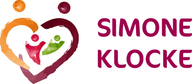 Simone Klocke
